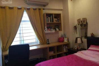 Cho thuê căn hộ khu K Việt Hưng, Long Biên Hà Nội, S: 75m2, full nội thất, giá 6tr/th, 0981716196