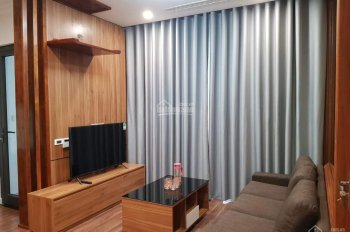 Tổng hợp 5 căn cho thuê 1PN giá tốt tại Vinhomes Green Bay. LH 0942688245
