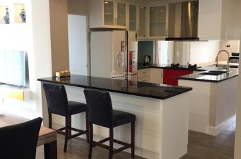 Cần tiền bán gấp căn hộ Sunrise City 3PN 120m2 sổ hồng trao tay. LH 0909775012 Phương