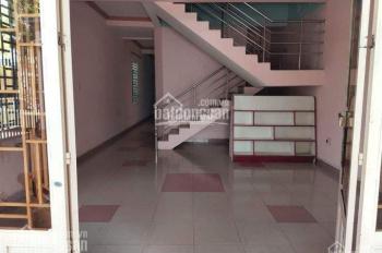 Cho thuê văn phòng công ty tại KDC Chánh Nghĩa, 7tr/tháng, khu tái định cư 1 lầu 3 phòng
