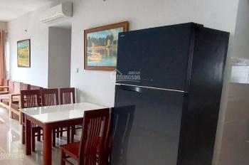 Chính chủ cho thuê căn hộ 3 phòng ngủ, chung cư Ruby, Celadon city