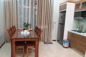 Chính chủ bán căn hộ rẻ nhất Tràng An Complex: 0983486706