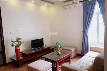 Siêu phẩm trở lại! Cho thuê căn hộ cao cấp 80m2 mặt đường phố Lê Thánh Tông, Hoàn Kiếm, Hà Nội