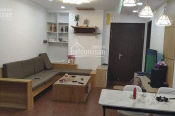 Chính chủ cần bán căn hộ chung cư Startup Tower - Đại Mỗ. LH 0967734012