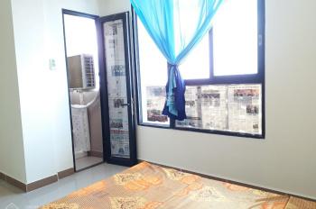 Cho thuê phòng trọ quận 7 giá rẻ, nội thất mới, 3.7 triệu/tháng