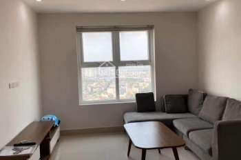 Cho thuê chung cư FLC Quang Trung Hà Đông full nội thất 8tr/th