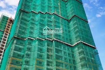 Bán gấp trong tuần căn hộ Carillon 7-Lũy Bán Bích, Tân Phú, 2PN - 66m2, giá 2.2 tỷ, 0933 830 850