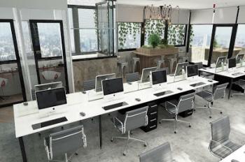 Cho thuê nhà mặt phố Đinh Tiên Hoàng, Hoàn Kiếm, 30m2, MT 3m, giá thuê: 60 triệu/tháng