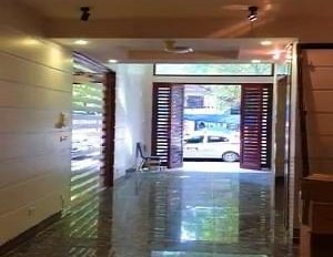 Lõi Đống Đa 6T thang máy, kinh doanh sầm uất, ô tô tránh, vỉa hè, 71m2, 6T, MT 4.5m, 15.5 tỷ