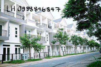 Bán A1.2 liền kề Thanh Hà Mường Thanh, Hà Đông, Hà Nội giá 24tr LH 0988 846 847
