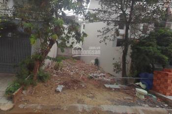 Bán lỗ vốn đất Đường 15, KDC Phong Phú, gần chợ tạm Bình Hưng, Giá chỉ 1tỷ7, SHR chính chủ, LH ngay