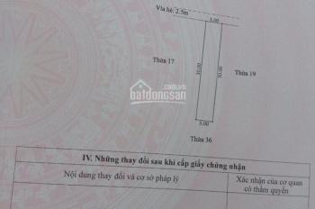 Cần tiền bán gấp nhà cấp 4 thêm 5 phòng trọ MT đường 20m buôn bán cực sung KDC 434 Bình Hòa, giá rẻ