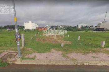 Bán đất Nguyễn Duy Trinh Q2, gần chợ Tân Lập,dân cư hiện hữu,SHR,80m2(1tỷ290) LH 0902509278