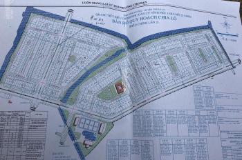 Bán đất tại Vĩnh Phú - Thuận An - Bình Dương - 0903266227