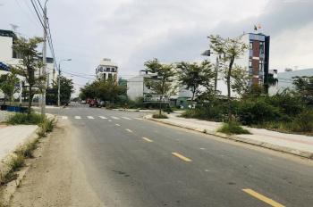 Bán đất đường 7m5 Nam Nguyễn Tri Phương - Hoà Xuân - Cẩm Lệ