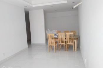 Bán căn hộ CC 2PN The One Gamuda tòa N view đẹp, LH 0868086292