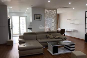 Cho thuê căn hộ chung cư Times Tower - HACC1 115m2, 3PN, đủ đồ đẹp 16 tr/th - LH: 0936 082 914