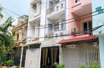 Bán nhà đường Nguyễn Cửu Đàm, Tân Phú, giá 7tỷ7