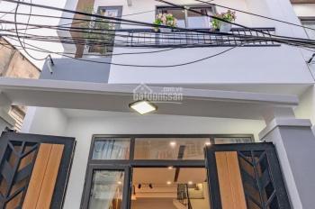 Chính chủ cần bán căn nhà kiệt 3m 110Phan Thanh
