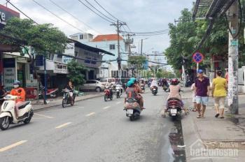 Cần bán đất MT Nguyễn Văn Kỉnh Q2, gần UBND quận 2, đã có sổ, DT: 120m2, LH: 0776665345 Phú