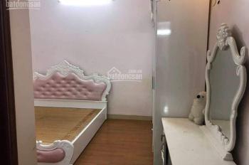 Cho thuê căn hộ KĐT Việt Hưng, 100m2 3PN full đồ giá 7tr/th. LH 0967341626