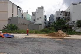 Cần tiền trả nợ thanh lý gấp lô đất MT Nguyễn Ảnh Thủ Q12, (100m2) SHR, 0767253787