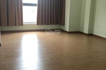 Hàng hiếm! Cho thuê căn hộ 2 PN - cơ bản tại chung cư Yên Hòa Sunshine, vào ngay, LH 0968452898
