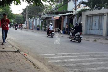 Bán nhà cấp 4 gần đường Dương Đình Hội, Phước Long B, Q9 4 tỷ 250/88m2, LH 0703.739.886