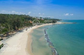 Cần bán căn hộ view biển tầng 5 - Ocean Vista khu Sealink City - full nội thất chính chủ 0902413541