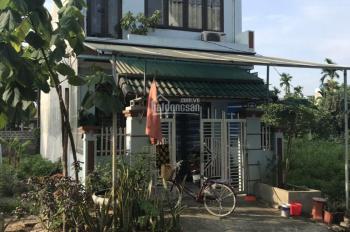 Bán gấp nhà 2 tầng nằm ngay trung tâm khu đô thị đông dương, tại Lương Sơn, Hòa Bình