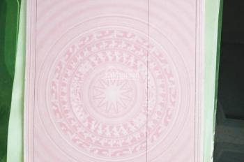 Bán 4 lô đường Hoàng Minh Chánh, Hòa An, Biên Hòa, giá 970 triệu/nền, DT 90m2, sổ sẵn, 0938976428