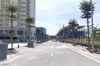 Cho thuê liền kề 71m2, 4 tầng, 1 tum, mặt tiền 5.5m, cạnh chung cư và trường học, 90 Nguyễn Tuân