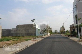 Cần vốn bán 10 lô đất MT Nguyễn Thị Nhung gần bệnh viện Vạn Phúc, TĐức giá 1tỷ4/80m2 bao sang tên