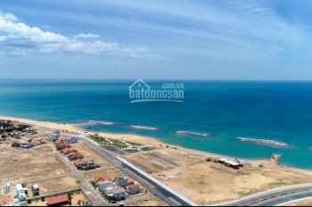 Cần bán gấp lô biệt thự sát biển trung tâm TP Tuy Hoà chỉ 1,6 tỷ đã có sổ, LH: 0947806843