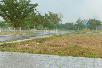 Bán đất Aqua City Novaland, 100m2, giá 1.6 tỷ, view sông Vincity, sân golf liên hệ Phát đầu tư
