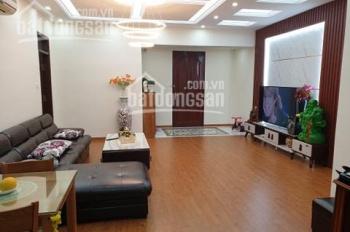 Bán căn hộ Trung Yên Plaza, Trung Hòa, DT 95m2, 2 phòng ngủ, 2 wc, giá 3.2 tỷ
