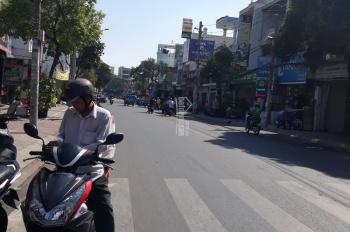 Cần bán nhà MT kinh doanh sầm uất đường Hoa Bằng, P Tân Sơn Nhì, Q. Tân Phú