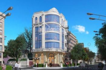 Hiếm cho thuê nhà mặt phố Giảng Võ, mặt tiền 10m x 200m2 x 5 tầng, alo 0333.888.659
