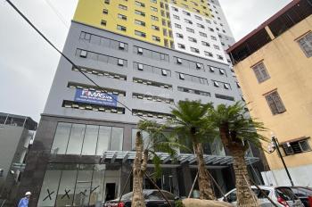 Cần bán nhanh căn góc 3PN diện tích 91m2, tầng đẹp chung cư Viễn Đông Star, giá 2.3 tỷ