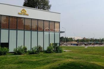 Phú Hồng Thịnh triển khai đất nền ngay DT743 đã có sổ đỏ thanh toán 1,3tỷ/nền - liên hệ: 0967823079