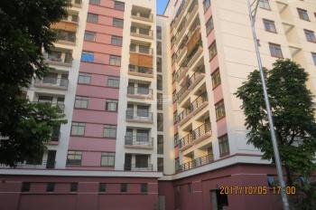 Cho thuê căn hộ 128m2 tầng 12 cạnh Licogi 13 nằm cuối Lê Văn Lương (đầy đủ đồ). Giá 17,809 tr/th