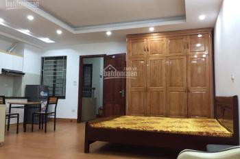 Cho thuê phòng trọ siêu đẹp 40m2 gần Ngã Tư Sở, Royal City, Hoàng Cầu