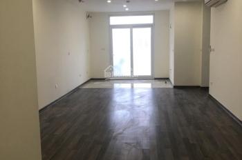 90m2 - chỉ cho thuê văn phòng - lâu dài - Thanh Xuân, 10tr/tháng