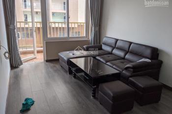 Chính chủ gửi bán căn hộ Phúc Lộc Thọ, trung tâm Thủ Đức, giá: 1.6 tỷ LH: 0985000521