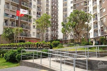 Bán căn hộ Hà Đô NVC, DT 70m2/2PN giá 2.8 tỷ, 86m2/2PN giá 3.3 tỷ, 106m2/3PN giá 3.8 tỷ