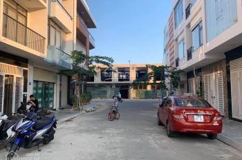 Bán Nhà TĐC VCN Phước Long Giá Rẻ