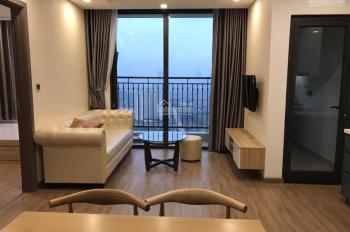 Bán gấp 3 căn hộ đầu tư DT 87m2, 118m2 và 162m2 giá 28,5 tr/m2 tại CC Golden Palace. LH: 0986982125
