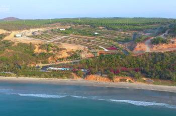 Chính chủ cần bán gấp 1 lô duy nhất diện tích nhỏ giá đầu tư siêu tốt, dự án Sunny Villa Mũi Né