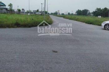 Bán đất đường Bãi, xã Liên Phương, TP Hưng Yên, DT: 88m2, giá: 1.8 tỷ. ĐT: 0977.926.166
