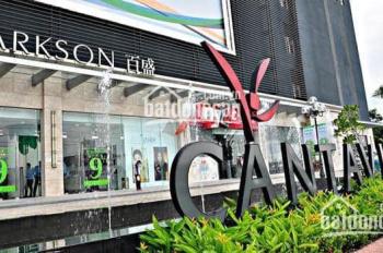 Cần bán nhanh Cantavil An Phú (3PN - 4 tỷ), 2 ban công, nhà mới. LH Phương